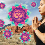 Om Meditation in 3 Simple Steps