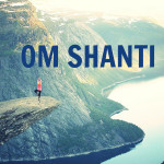 Shanti Mantra :: Path of Peace